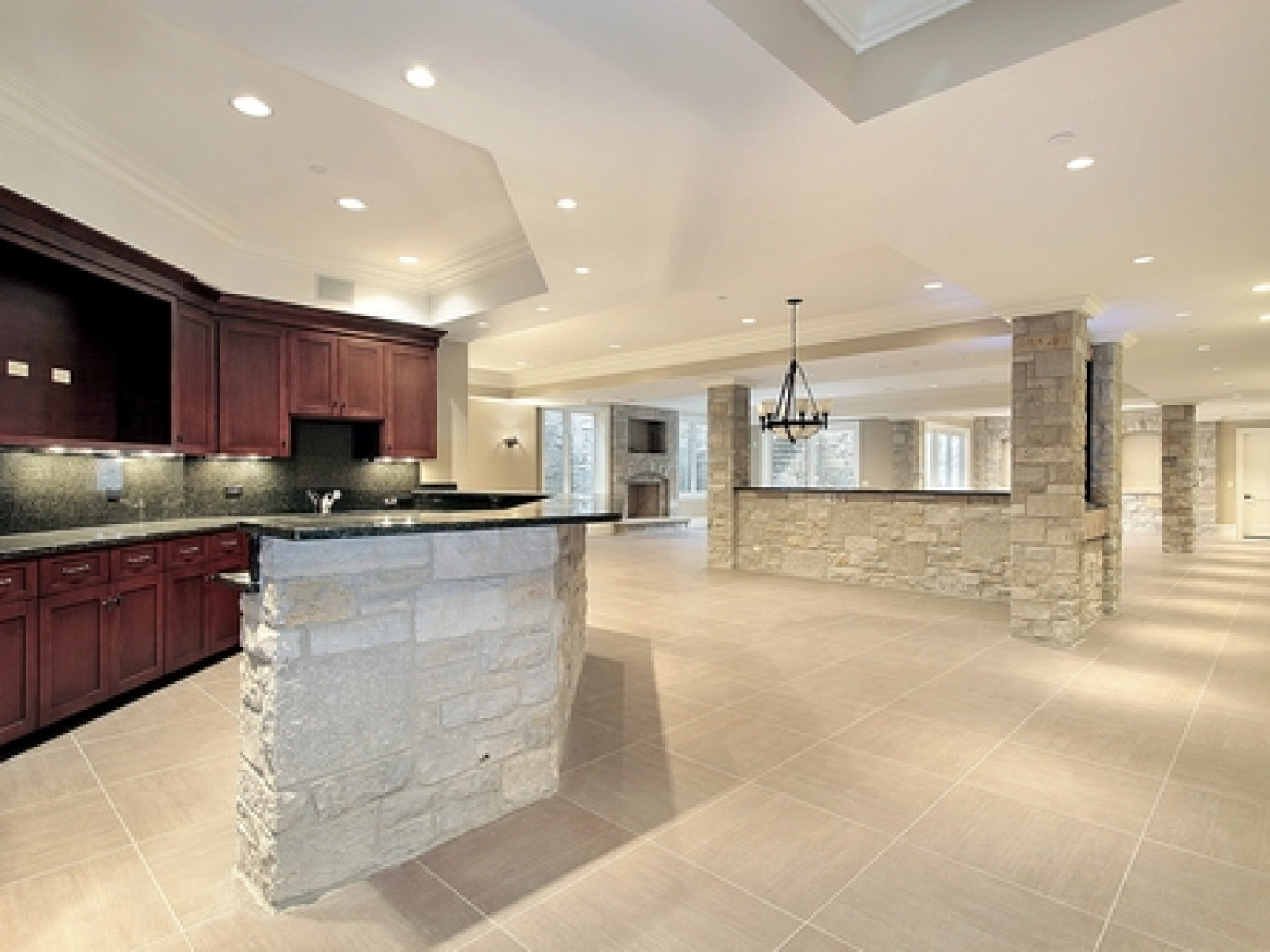 Kirby Taylor Homes can help you generate home addition ideas